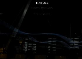 trifuel.com