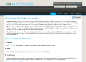 trifunds.com