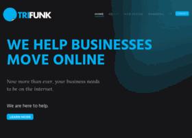 trifunk.com