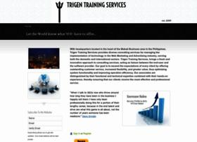 trigen.webs.com