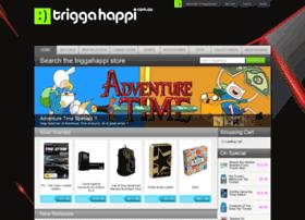 triggahappi.com.au