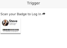 trigger.stitchfix.com