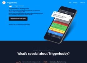 triggerbuddy.com