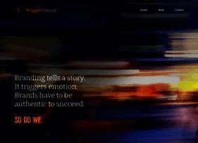 triggerdesign.com