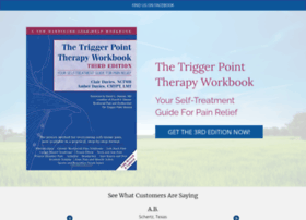 triggerpointbook.com