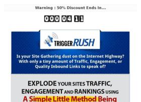 triggerrush.com