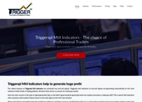 triggerspl.com