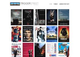 triggerstreet.com
