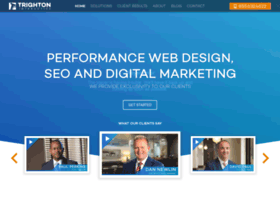 trighton.com