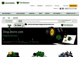 trigreenequipment.com