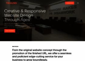 triguns.com