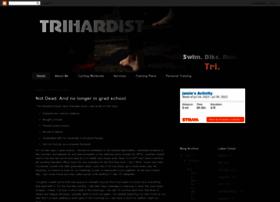 trihardist.blogspot.com