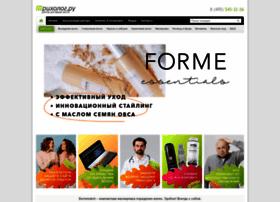 triholog.ru