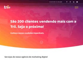 trii.com.br