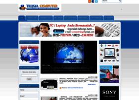trijayacomputer.blogspot.com