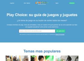 trijuegos.com