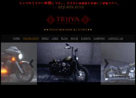 trijya.com
