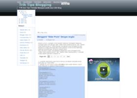 trik-tips.blogspot.com