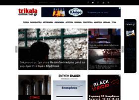 trikalaenimerosi.gr