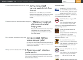 trikapa.blogspot.com