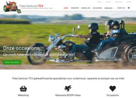 trike-centrum.nl