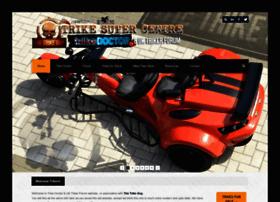 trikedoctor.co.uk