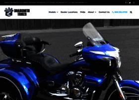 trikeshop.com