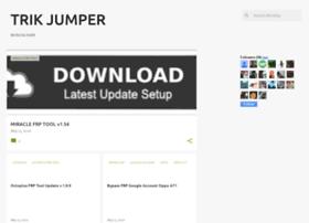 trikjumper.blogspot.com