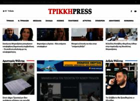 trikkipress.gr
