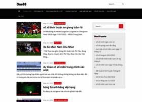 trikmudah.com