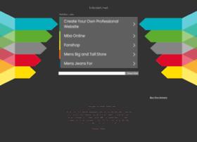 trikolet.net