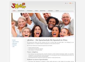 trikultur.com