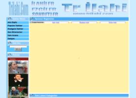 trilahi.com