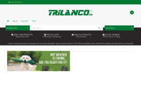 trilanco.com