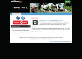 trilax.sportssignup.com