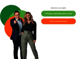 trilegaltche.com.br
