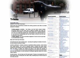 trilema.com