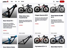 trilhabike.com.br