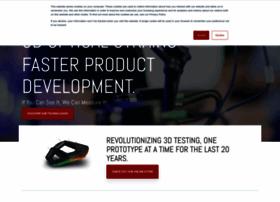 trilion.com