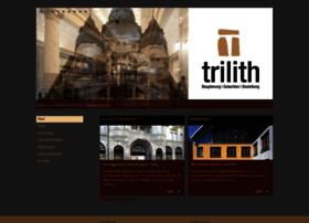 trilith-berlin.de