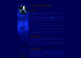 trilithon1.tripod.com