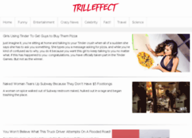 trilleffect.com