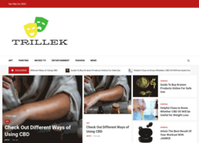 trillek.org