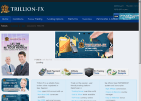 trillion-fx.com