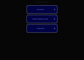 trillwear.com