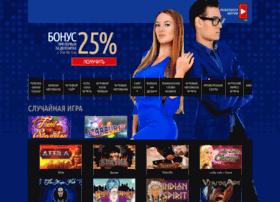 triloblog.ru