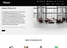 triloc.net