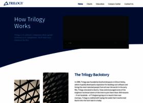 trilogy.com