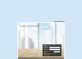 trilogynomaresidents.buildinglink.com