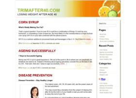 trimafter40.com